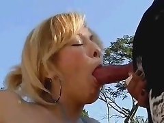 Cum From Animals 24